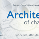 Architect of Change Show – Divorce Mediation, an Affordable Option
