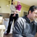 How Can Divorce Mediation Benefit My Child?