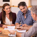 The Benefits of Collaborative Divorce